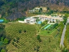 jeff-greene-95-million-home