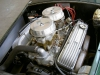1959-troy-roadster-engine
