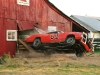 american-muscle-cars-in-movies-1