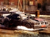 american-muscle-cars-in-movies-10