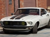 american-muscle-cars-in-movies-11