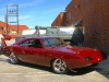 american-muscle-cars-in-movies-12