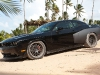 american-muscle-cars-in-movies-13