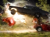 american-muscle-cars-in-movies-2