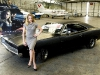 american-muscle-cars-in-movies-20