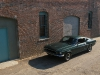 american-muscle-cars-in-movies-4