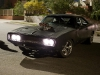 american-muscle-cars-in-movies-5