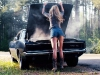american-muscle-cars-in-movies-6