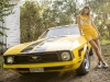 american-muscle-cars-in-movies-8