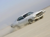 american-muscle-cars-in-movies-9