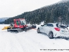 amg-winter-sporting-1