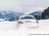 amg-winter-sporting-2