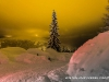 amg-winter-sporting-4