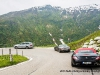amg-driving-academy-1