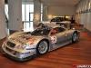 CLK DTM AMG GTR
