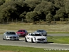 AMG Private Lounge Days 2012 in Ascari