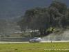 AMG Private Lounge Days 2012 in Ascari