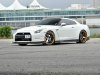 alpha-9-nissan-gt-r-with-strasse-wheels