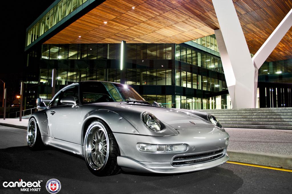http://www.gtspirit.com/wp-content/gallery/ams-autowerks-993-gt2-on-hre-wheels/6947960316_a50e331a74_o.jpg