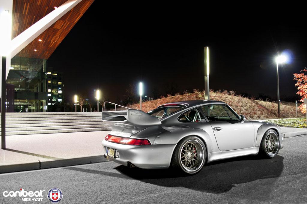 http://www.gtspirit.com/wp-content/gallery/ams-autowerks-993-gt2-on-hre-wheels/6947960428_aaea19c88b_o.jpg