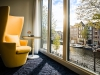 gtspirit-andaz-amsterdam-hotel-24
