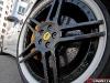 Anderson Ferrari California