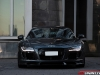 Anderson Germany Audi R8 V10 Racing Edition