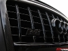 Official Anderson Germany Audi S8 Superior Grey Edition