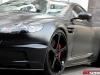 Aston Martin DBS Anderson Germany Superior Black Edition