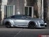 Anderson Germany Bentley Continental Supersports