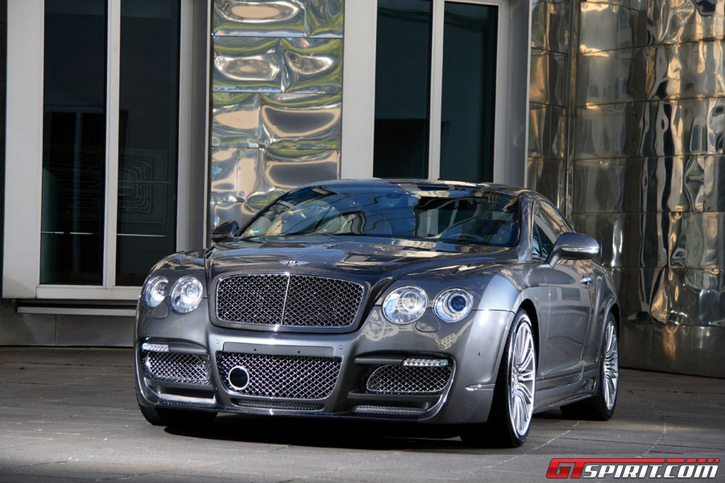 http://www.gtspirit.com/wp-content/gallery/anderson_germany_bentley_gt_speed_elegance_edition/anderson_germany_bentley_gt_speed_elegance_edition_001.jpg