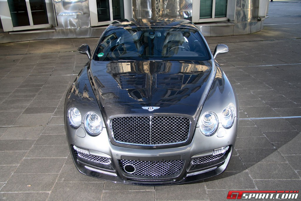 http://www.gtspirit.com/wp-content/gallery/anderson_germany_bentley_gt_speed_elegance_edition/anderson_germany_bentley_gt_speed_elegance_edition_005.jpg