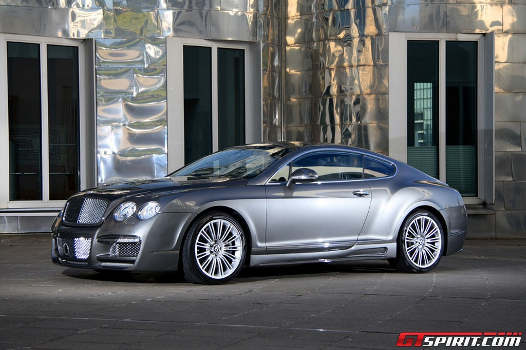 http://www.gtspirit.com/wp-content/gallery/anderson_germany_bentley_gt_speed_elegance_edition/anderson_germany_bentley_gt_speed_elegance_edition_009.jpg
