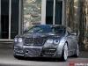 Anderson Germany Bentley GT Speed Elegance Edition
