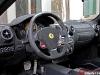 Anderson Germany Ferrari Scuderia Edition