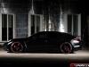 Anderson Germany Porsche Panamera Black Edition