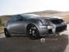 strasse-forged-wheels-matte-gray-cts-v-coupe-1