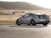 strasse-forged-wheels-matte-gray-cts-v-coupe-10