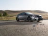 strasse-forged-wheels-matte-gray-cts-v-coupe-11