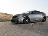 strasse-forged-wheels-matte-gray-cts-v-coupe-2