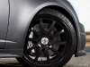 strasse-forged-wheels-matte-gray-cts-v-coupe-3