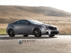 strasse-forged-wheels-matte-gray-cts-v-coupe-4