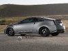 strasse-forged-wheels-matte-gray-cts-v-coupe-7