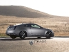 strasse-forged-wheels-matte-gray-cts-v-coupe-8