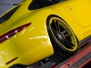 antelope-ban-porsche-991-carrera-s-on-adv-1-wheels-002