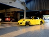 antelope-ban-porsche-991-carrera-s-on-adv-1-wheels-004