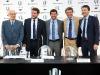 Arab Supercar Brand W Motors Announces Two New Models