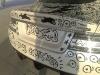 Arabian Art Event Displays BMW Z8 and Aston Martin DBS Art Cars