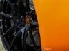 arancio-borealis-lamborghini-gallardo-superleggera-6