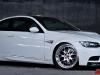 Arkym Aerosport BMW E92 M3 Aero Kit
